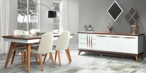 Pera Turkish home furniture