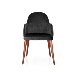 Wholesale Hotel Chair