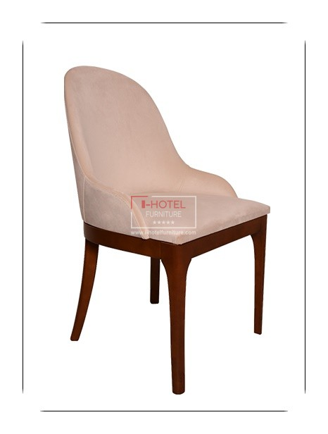 Hotel Chairs Home Furniture manufacturers in Turkey
